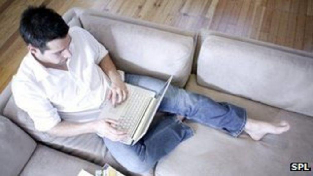 laptops-sperm-count