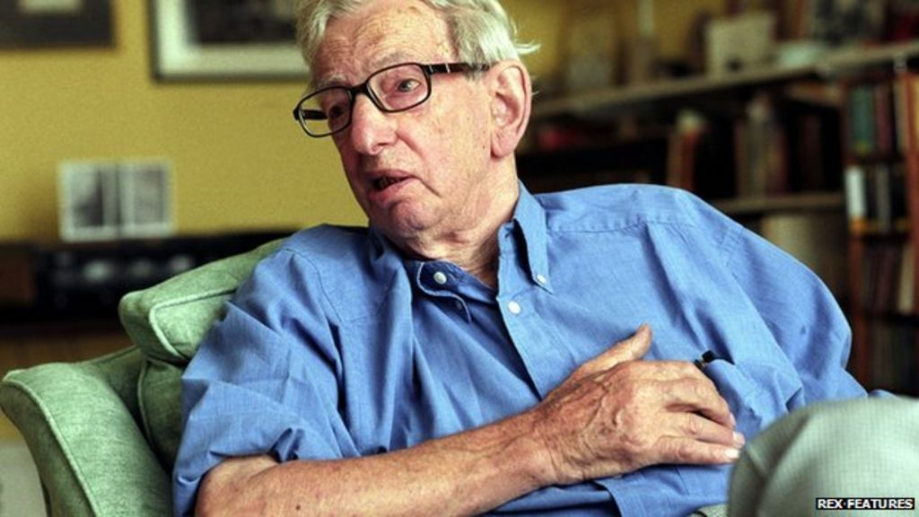 Culture ideology and politics essays for eric hobsbawm