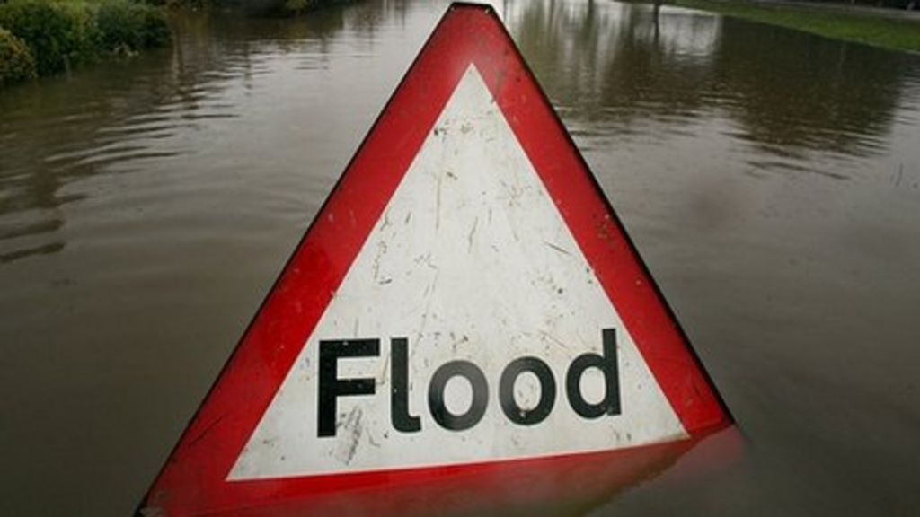 Warwickshire Floods Annual Charity Race Postponed  Bbc News. Irish Pub Signs. Urinary Tract Signs. Tobacco Free Signs Of Stroke. Trackmania Turbo Signs Of Stroke. Hashimoto Signs Of Stroke. Arthritis Signs. Slang Signs. October Signs