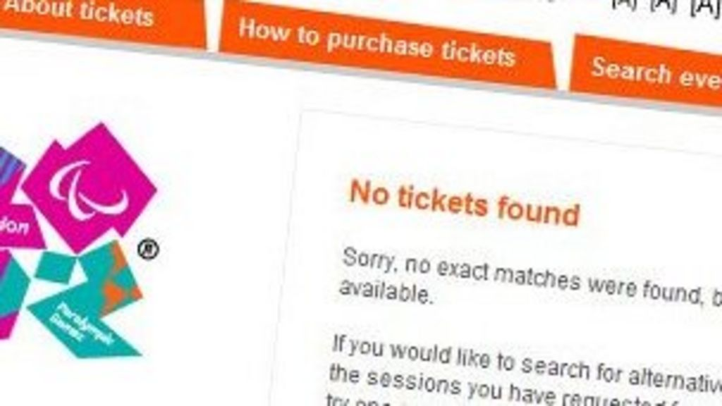 ticket resale Ticketswap is the safest way to buy and sell e-tickets prices are always fair, because the selling price cannot exceed 20% above the original price ticketswap is the safest way to buy and sell e-tickets prices are always fair, because the selling price cannot exceed 20% above the original price.