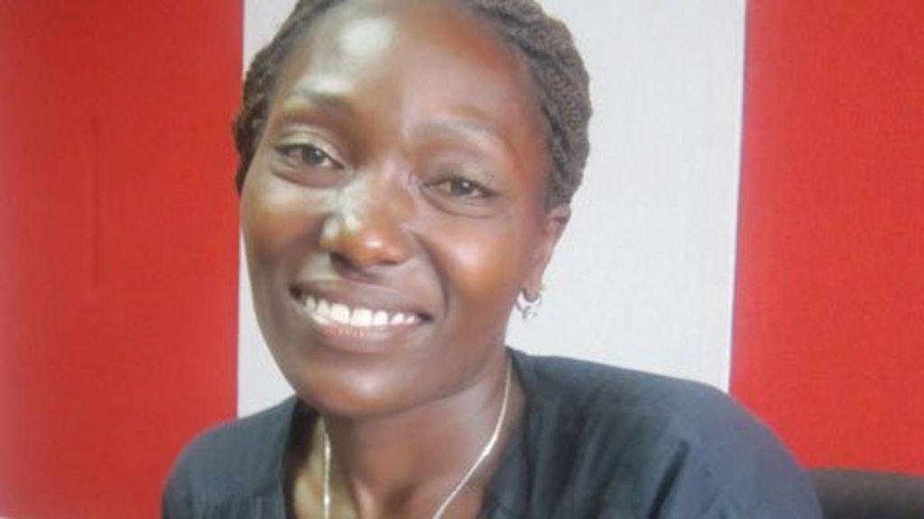 Bedzed case study bbc america – College Students Essay