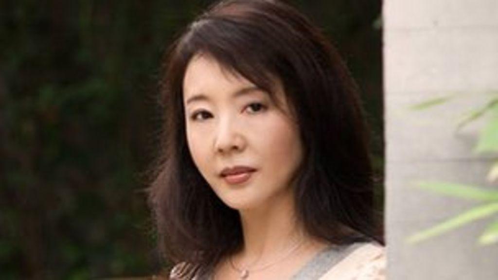 Central asian business news women 2018