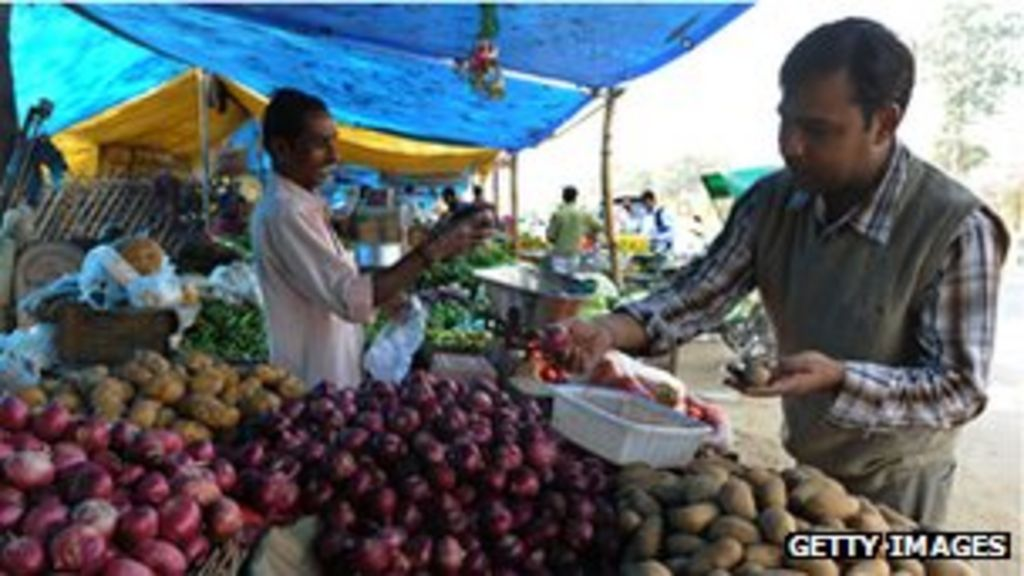 price rises in india By ceyda öner - inflation measures how much more expensive a set of goods  and services has become over a certain period, usually a year.