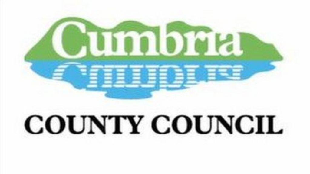 Cumbria County Council's £26m legal bill in contractor row