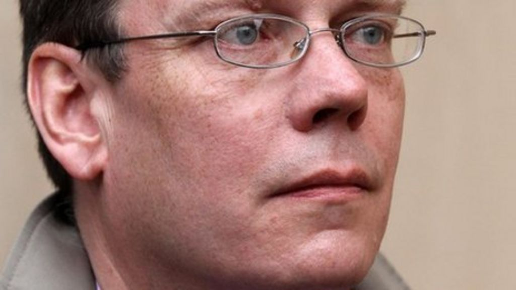 killer david gilroy u0026 39 s voicemail message to suzanne pilley