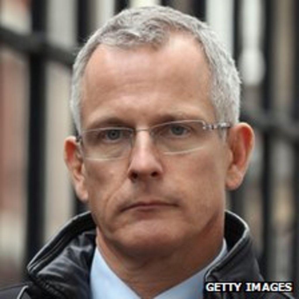 london mayor candidates - photo #28