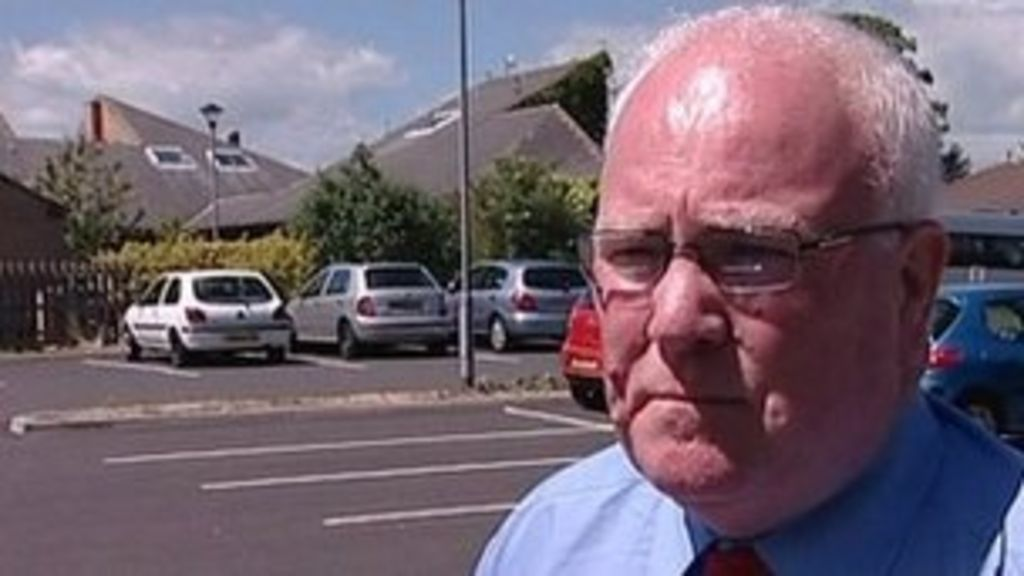 MP Ronnie Campbell stays away from Thatcher tributes