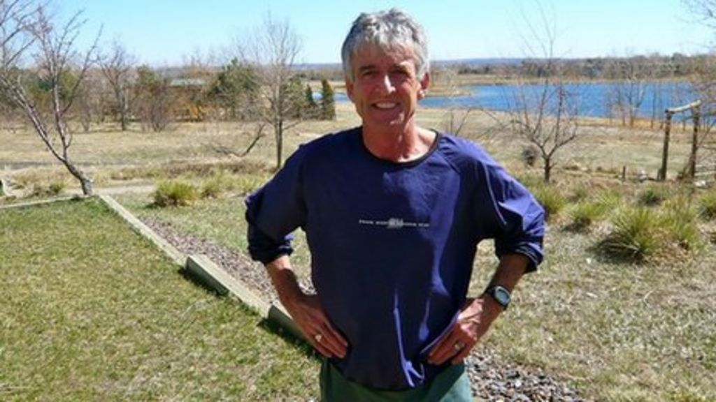 olympic gold medallist frank shorter bbc news. Black Bedroom Furniture Sets. Home Design Ideas
