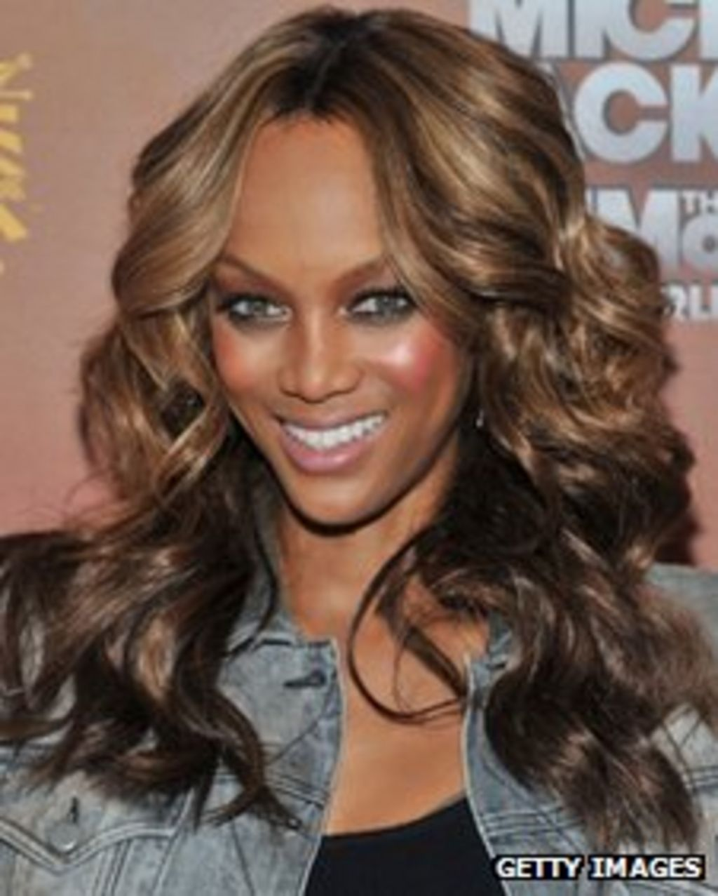 Tyra Banks Janet Jackson Tweet: America's Next Top Model Axes Three Presenters