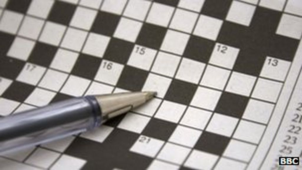 & Venezuela crossword Chavez assassination plot denied - BBC News 25forcollege.com