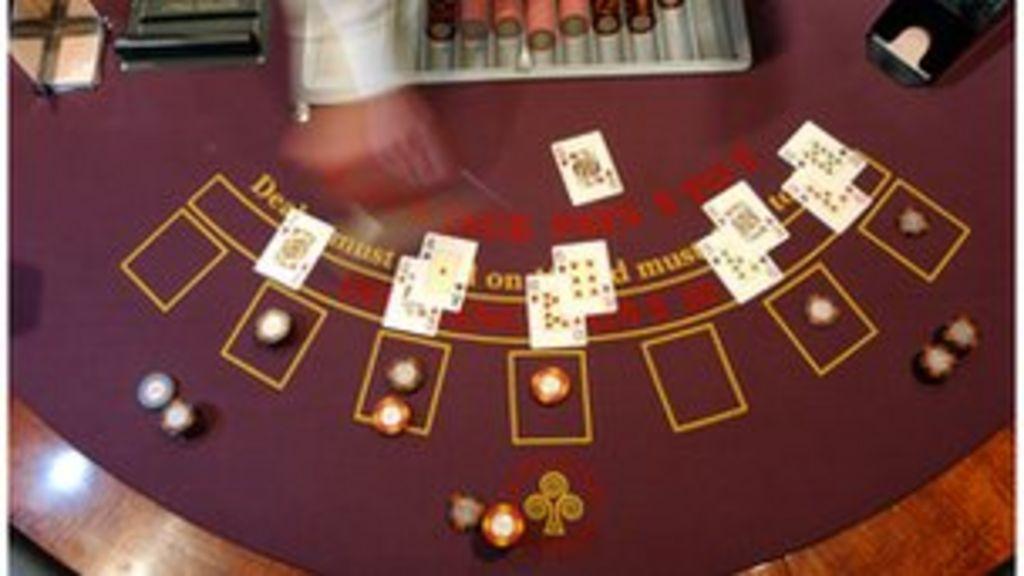 gala casino gibraltar bingo