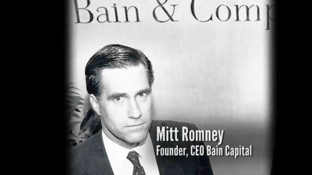 News Romney Capital Bbc Over And Spar Bain Obama PnwOk80