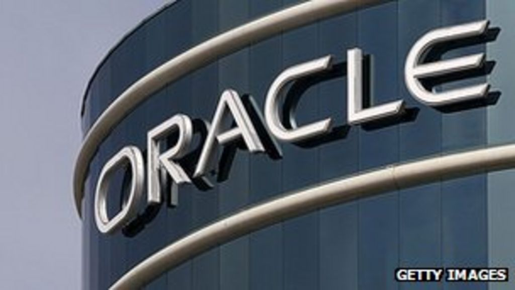 google and oracle dispute Oracle: google has 'destroyed' the market for java in a new court filing, oracle  broadened the scope of its complaint  update: us sides with oracle in java  copyright dispute with google template c10000 06 41 13still001.