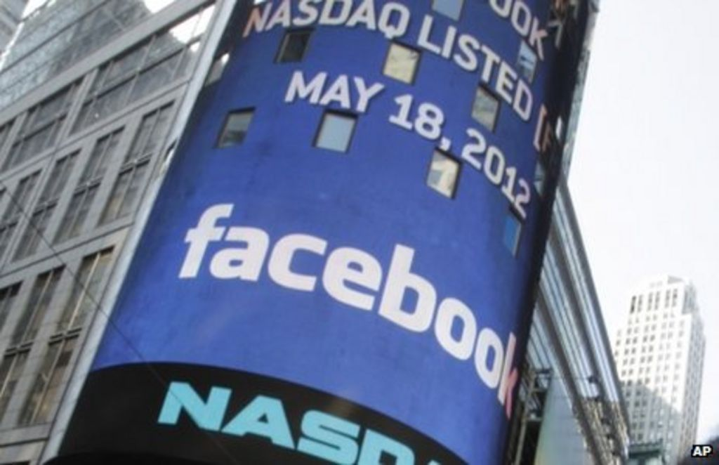 The hacker way: Will Facebook change after flotation?