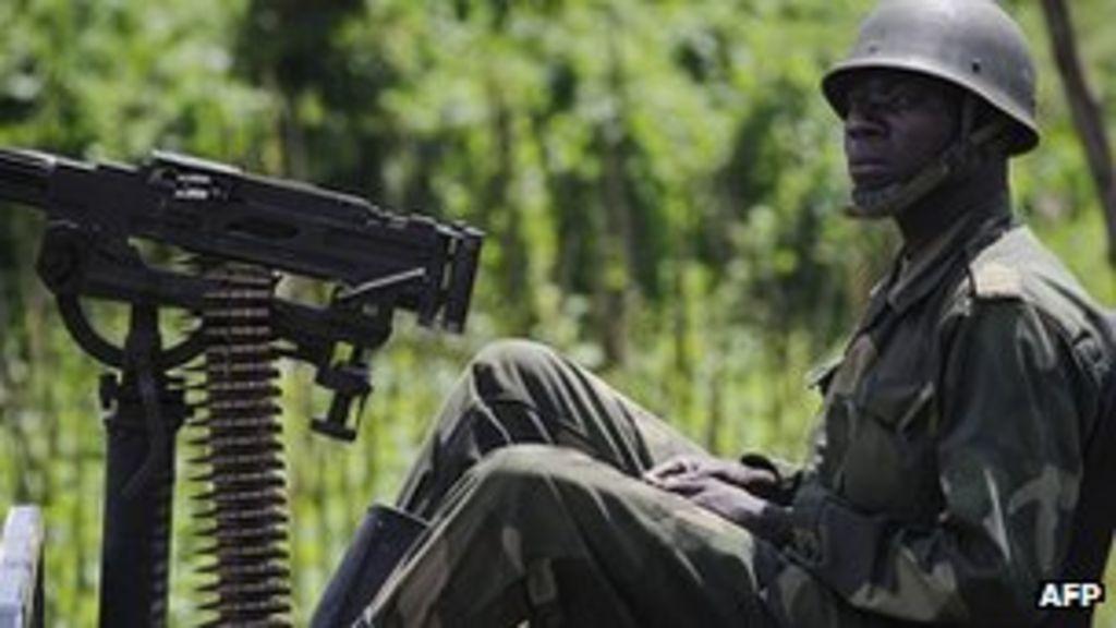 bbc africa business report rwanda capital