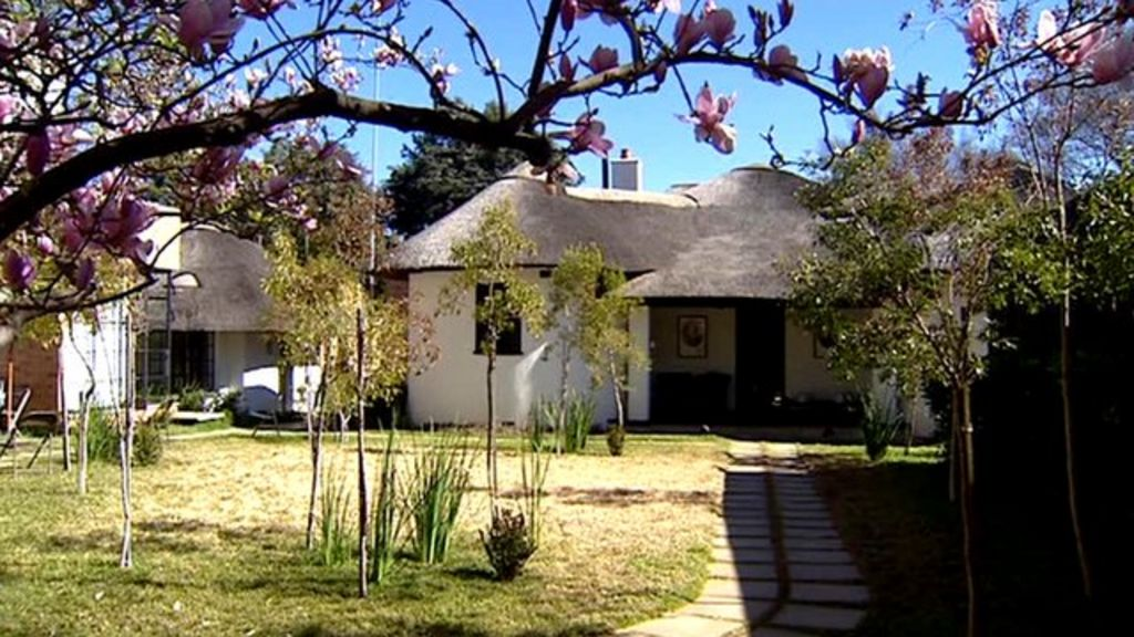 gandhis legacy to south africa Gandhi's house in s africa put up for sale  the house in orchards in johannesburg is one of several legacies left by gandhi in south africa  the most famous gandhi legacy is the mahatma .