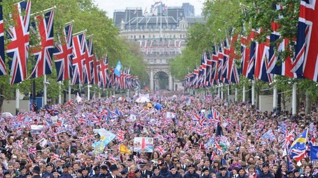 britain's biggest companies - 640×360