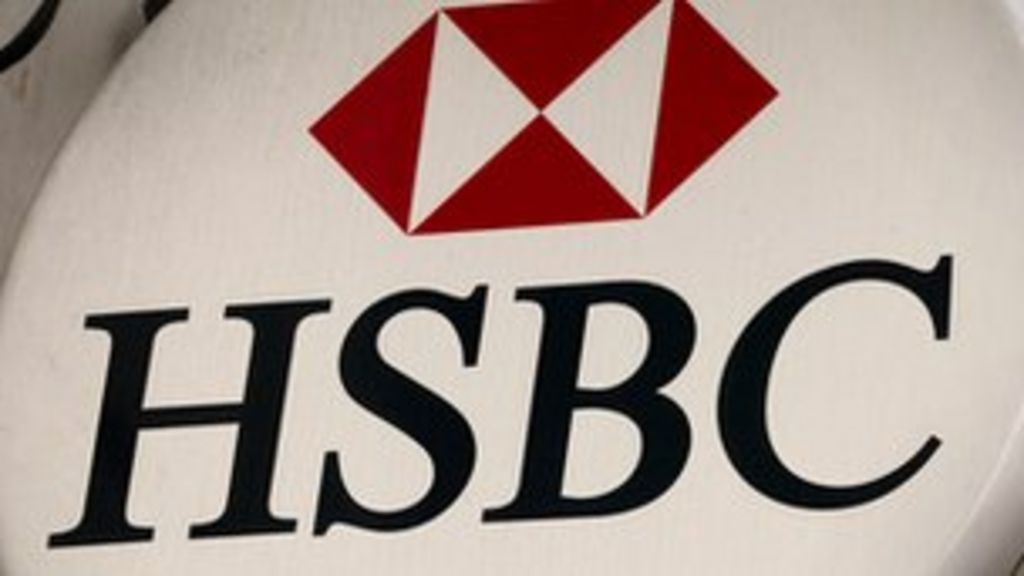 HSBC money laundering report: Key findings