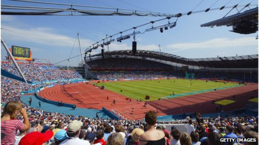 City Of Manchester Stadium: What Happened To Manchester's Commonwealth Venues?