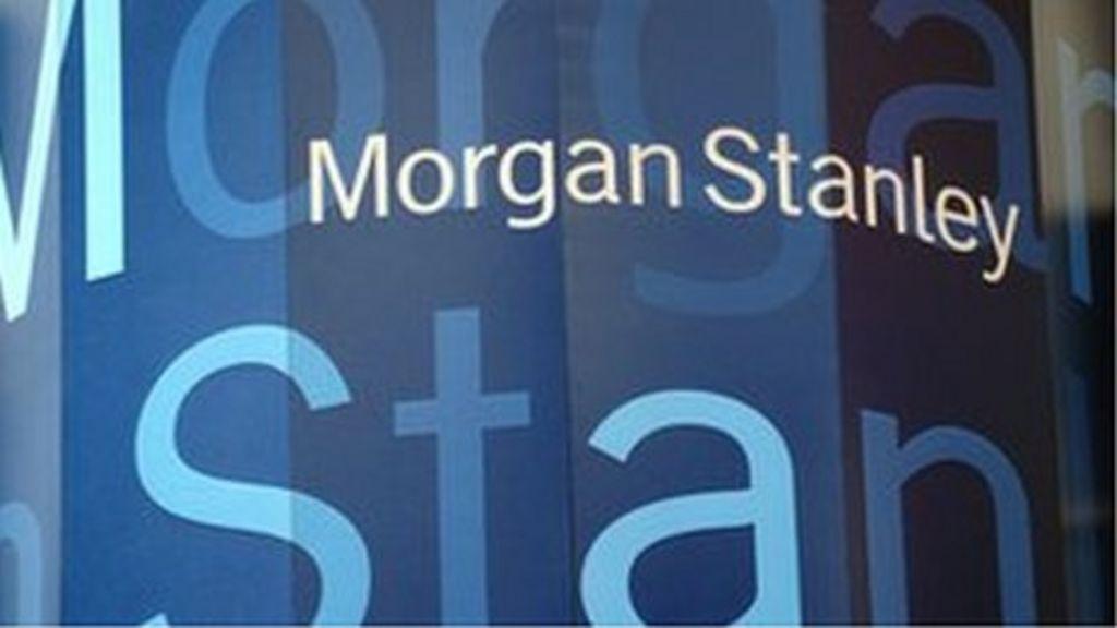 Morgan stanley lead ipo