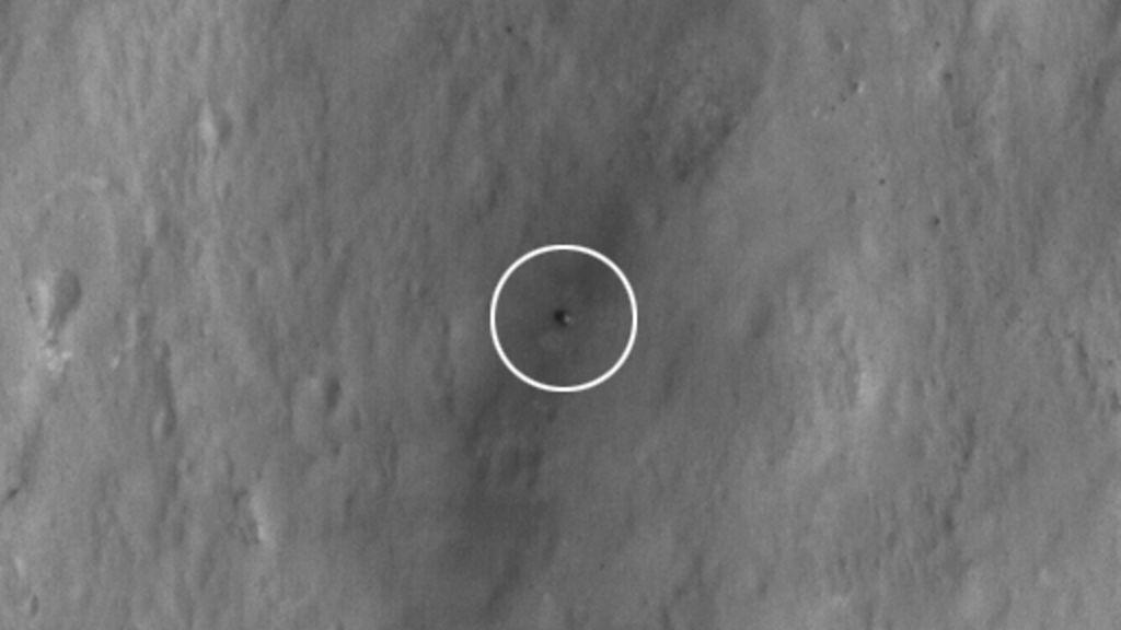 mars rover bbc bitesize - photo #32