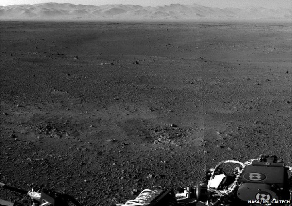 mars rover bbc bitesize - photo #17