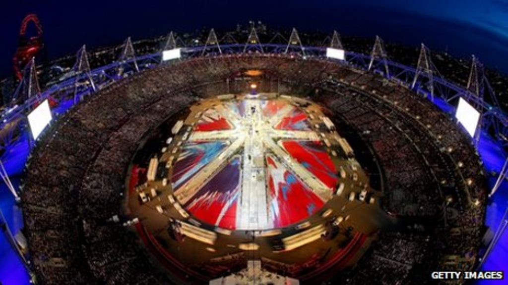 World reaction: Olympics verdicts