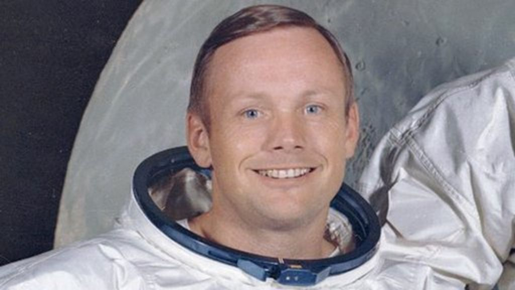 neil armstrong - photo #25