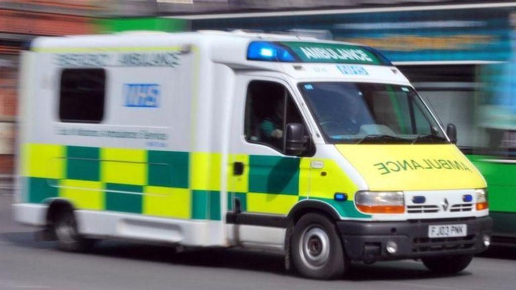 www happy pancake mobil ambulance