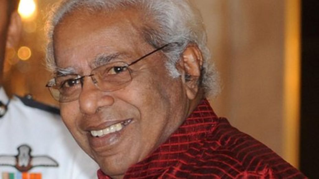 thilakan comedy images
