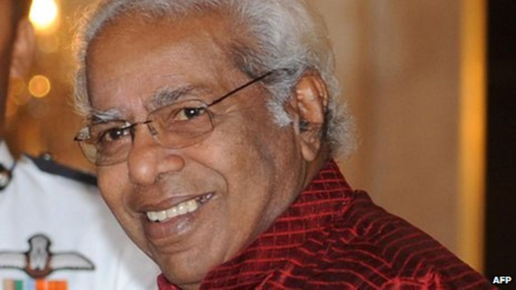 Image result for thilakan