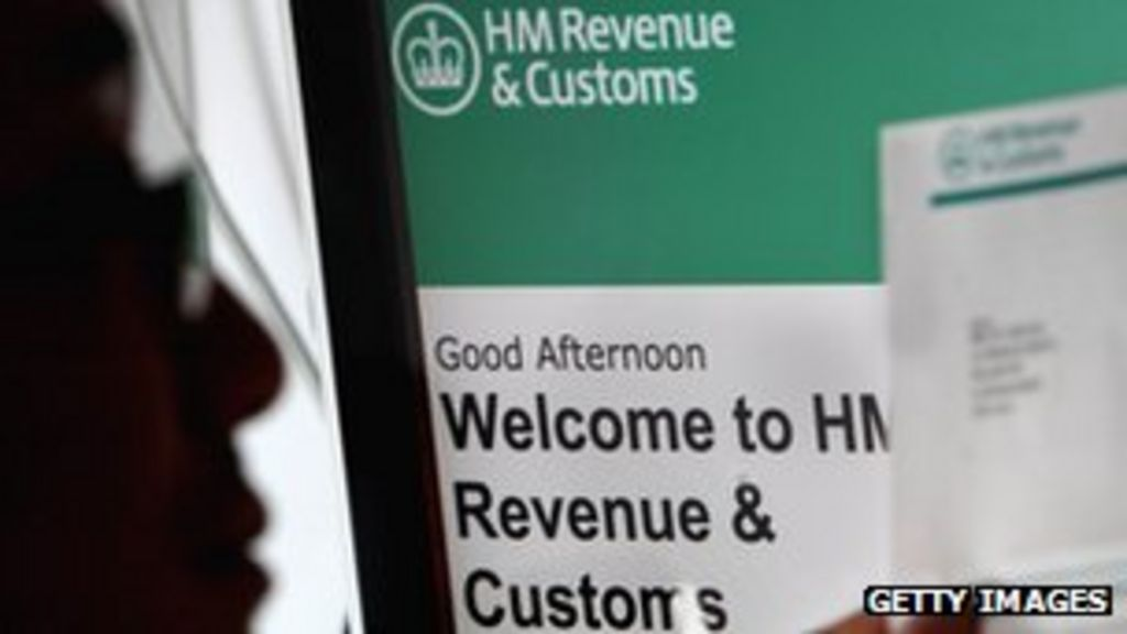 Abusive tax avoidance\' affects temporary workers - BBC News