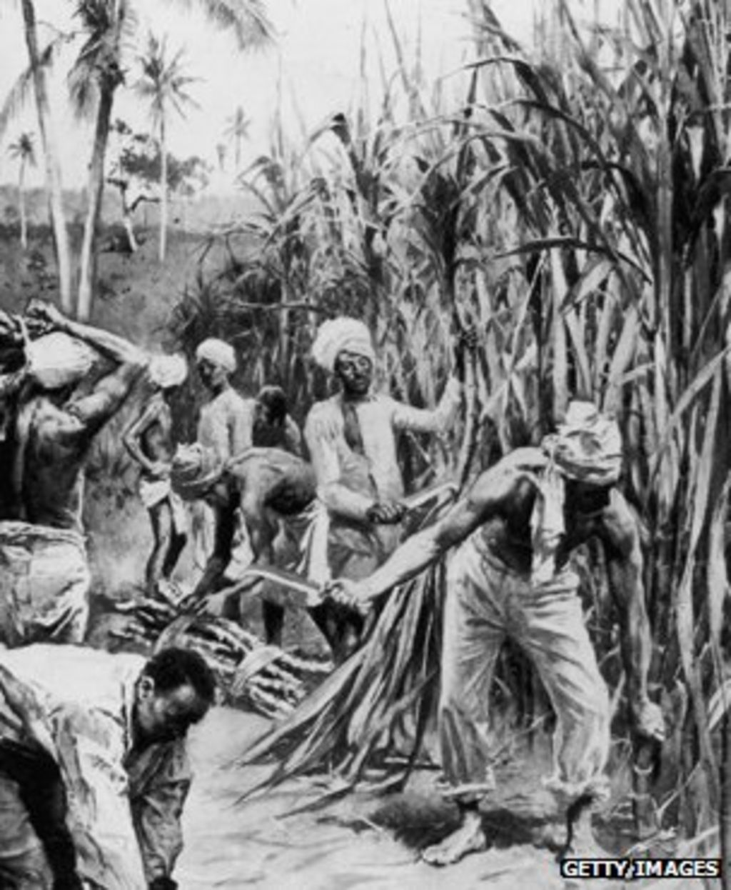 an introduction to the history and the issue of slavery in todays society Introduction reconstruction, one of the most turbulent and controversial eras in american history, began during the civil war and ended in 1877.