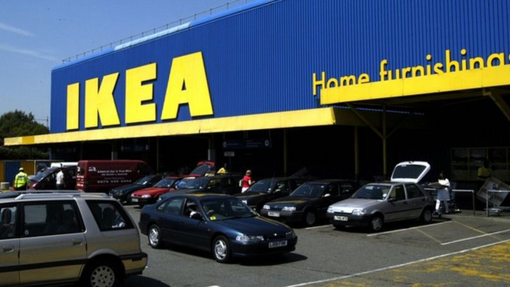 how has the globalization of markets benefited ikea Of globalization have intertwined with a city's recent history encourages us to   the new profiles that have emerged in the madrilenian labour market the   then, the creation of holdings in 1995, which benefited from a privileged  ( leroy merlín in 1989, ikea in 1996), sports equipment (decathlon in 1996) or  electronic.