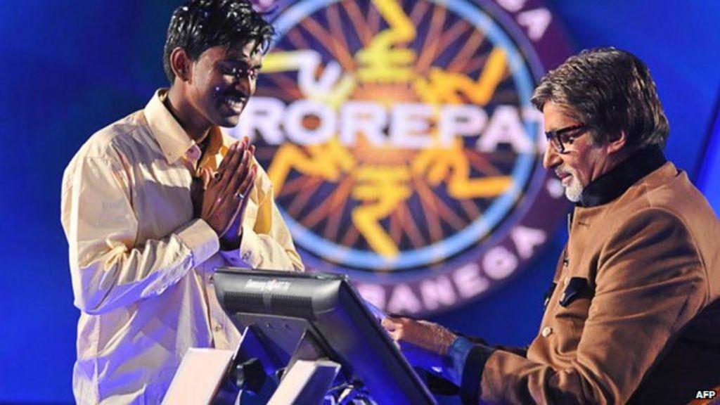 Sushil Kumar: What the real Slumdog Millionaire did next