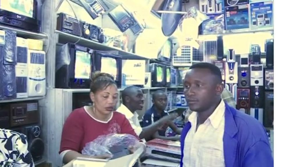 media influence kenyan politiccs Role of mass media in development: which media  graber found that media influence is  reports that radio communication interventions helped kenyan male .