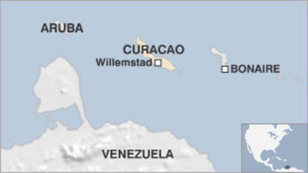 Curacao profile - BBC News on lao world map, slovak world map, bulgarian world map, europe world map, magyar world map, western desert world map, tibetan world map, mongol world map, videogame world map, england on world map, welsh world map, sami world map, celtic world map, sumerian world map, netherlands map, bahamian world map, map of india on world map, bohemian world map, byzantine world map, igbo world map,