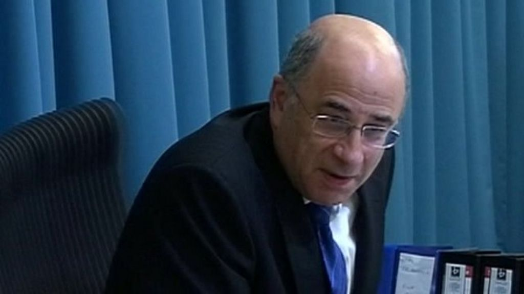 the leveson inquiry The uk's culture secretary has ruled out holding a fresh public investigation into wrongdoings in the newspaper industry despite pressure from the house of lords, in a victory for newspapers which have been lobbying against a second inquiry.