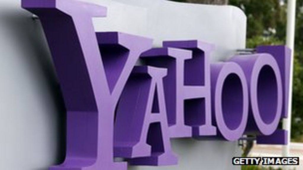 Yahoo Chat Room - Online Chat Without Registration
