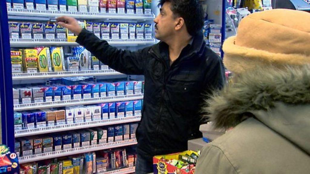 Australia classic cigarettes Marlboro cost