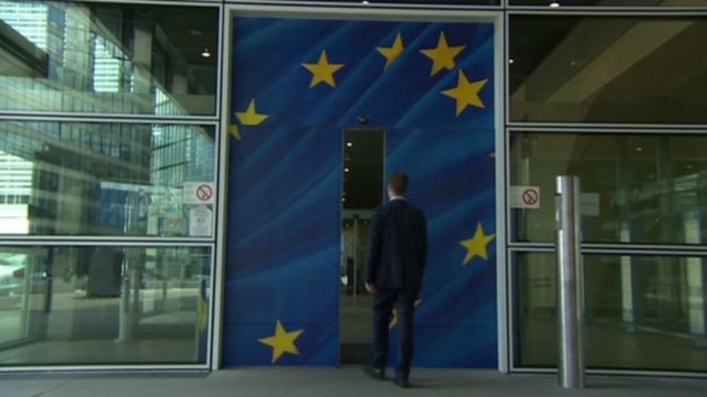 european lobbying at the eu in brussels bbc news. Black Bedroom Furniture Sets. Home Design Ideas