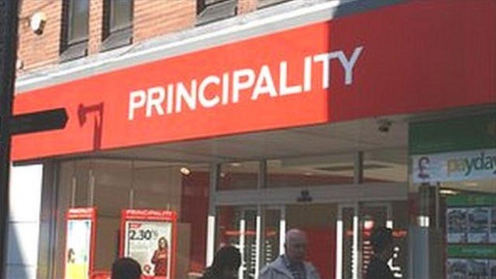 Www Principality Building Society