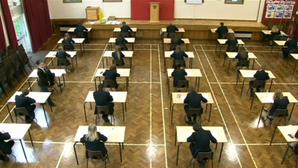 GCSE results dilemma? Our experts answer your questions