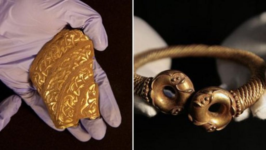 1000 Images About Artifacts Archaeological Treasures On: Richard III: Greatest Archaeological Discovery Of All