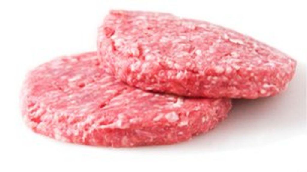 Q&A: Horsemeat scandal - BBC News