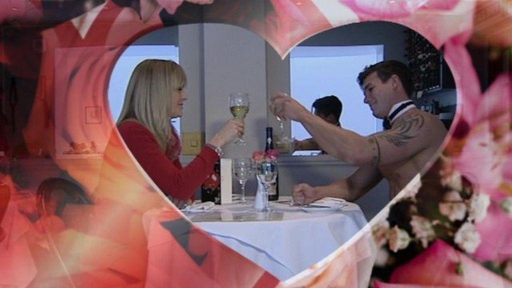 Soirée speed dating à nice