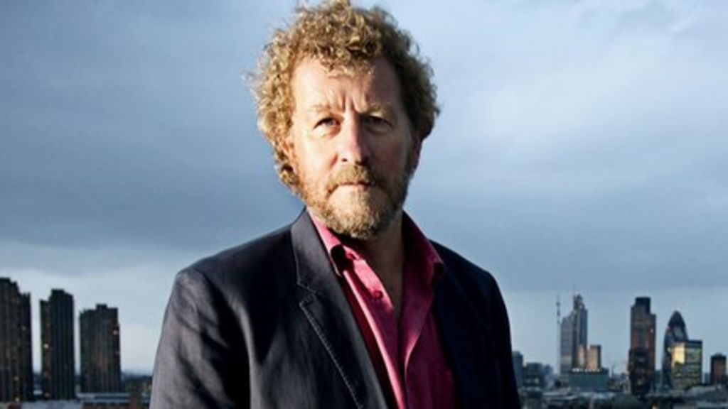 sebastien faulks For sebastian faulks to write a novel about france at war may sound like a case of déjà vu it is true that paris echo not only revisits the doubt and dread of the german occupation (familiar.