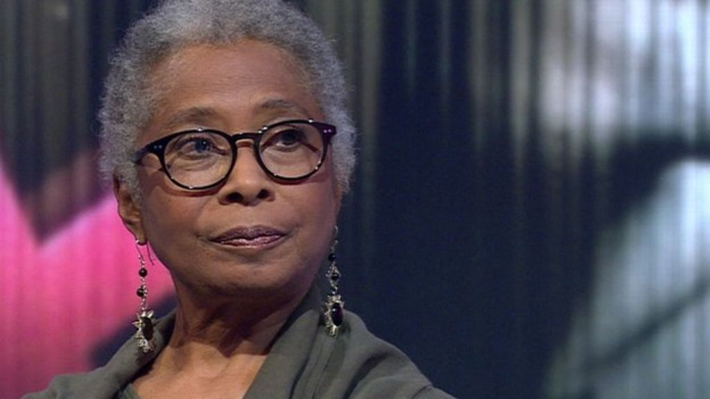women by alice walker Alice walker is an african-american, pulitzer prize-winning novelist known for the color purple learn more at biographycom.