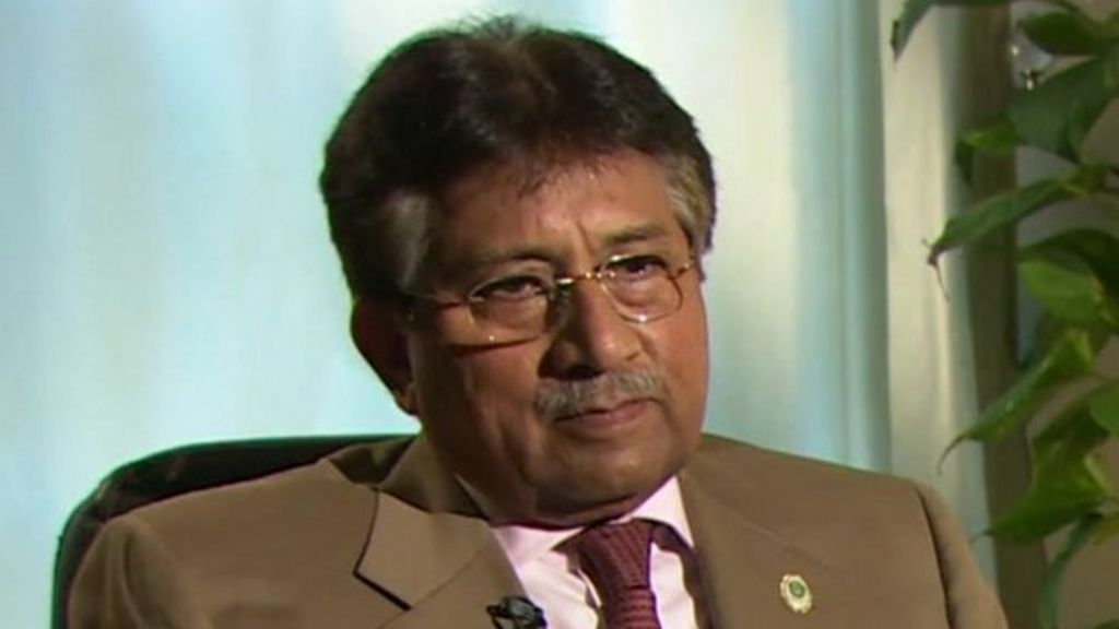 is pervez musharraf todays hitler In the line of fire: a memoir is a book that was written by former president of pakistan pervez musharraf and first published on september 25, 2006 the book contains a collection of musharraf's memories and is being marketed as his official autobiography.