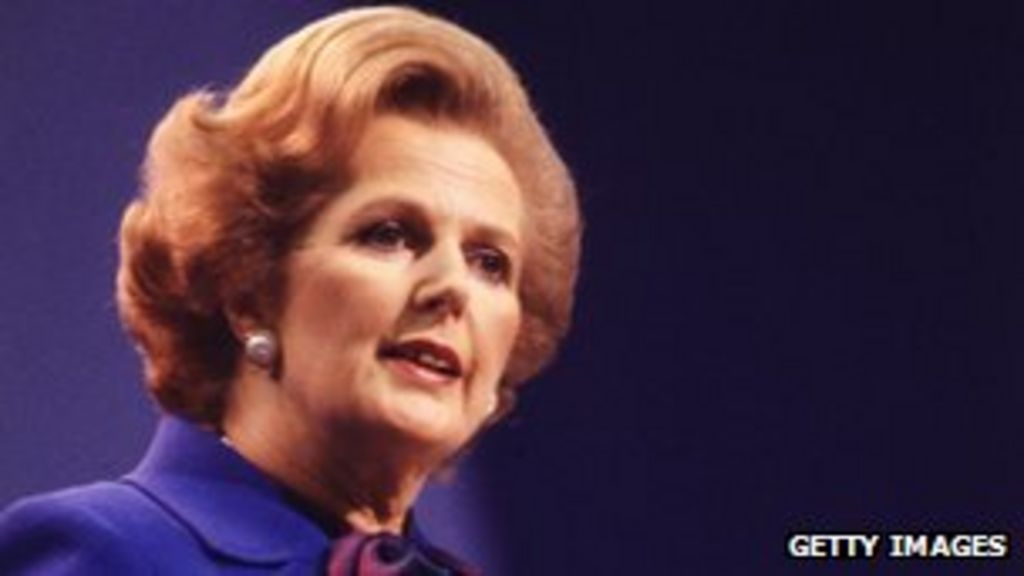 Margaret Thatcher death song goes ahead in Billy Elliott musical ...